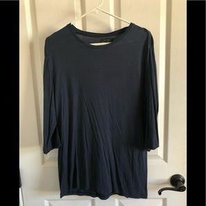 Men's Zara T-shirt